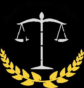 JFK Karlstad logga
