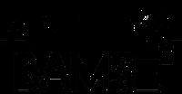 BAMSE logga